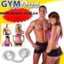 ������� � ����������: ������������� ��� ���� Gym Form Duo ��� ���� ���
