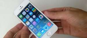 �������� Apple iPhone 6S - ����������� 1