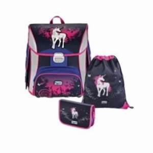 ������� ��� ������� Hama Step by Step Unicorn Touch �����. - ����������� 1