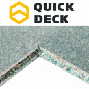 ������� � ����������: ������� Quickdeck ��� � ��������� � ������.