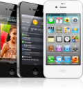 ������� � ����������: ������ IPhone ����, IPhone 4, IPhone 3GS, IPhone 4S