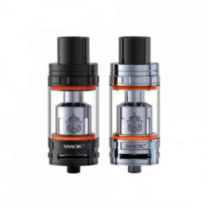 Smok TFV8 Tank (�������� The Daily Drip USA 20 ml � �������) 1050 ��� - ����������� 1